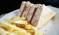 Toasted-Chicken-Mayo-and-Chips.jpg